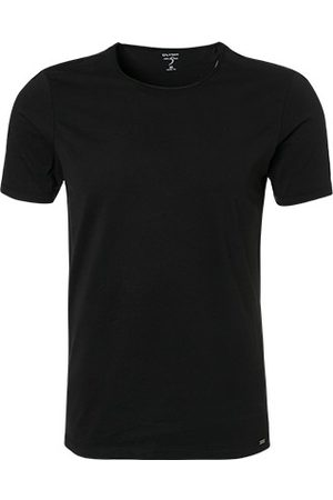 Olymp T-Shirt Level Five Body Fit 5660/32/68