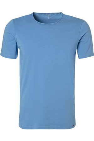 Olymp T-Shirt Level Five Body Fit 5660/32/15