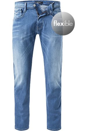 Replay Jeans Anbass M914Y.000.661350/010