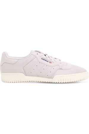 """adidas Ledersneakers """"powerphase Ip"""""""