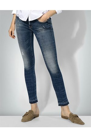 Replay Damen Stretch - Damen Jeans WX689H.000.141 456/009
