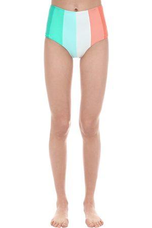 "PAPER LONDON Bikini-slip ""sunshine"""