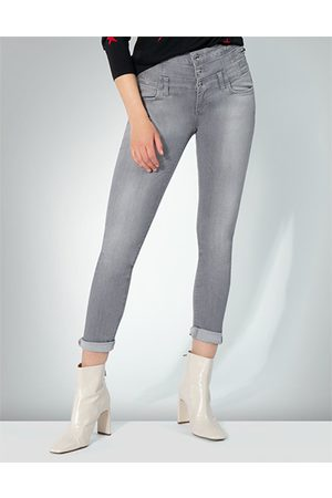 Liu Jo Damen Stretch - Damen Jeans U19037D4321/87197