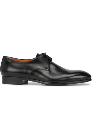 santoni Herren Schnürschuhe - Induct lace-up shoes