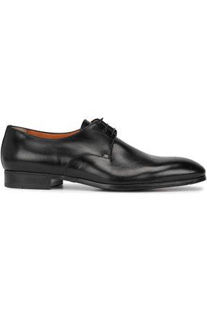 santoni Induct lace-up shoes
