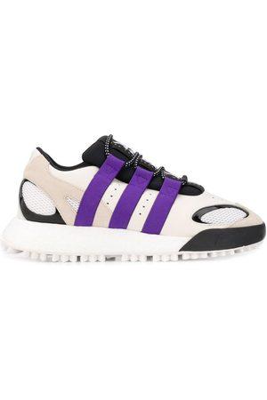 adidas Wangbody Run sneakers