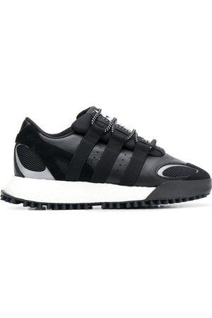 adidas Damen Sneakers - AW Wangbody Run sneakers