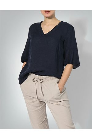 Marc O' Polo Damen Bluse 903 1305 41069/897