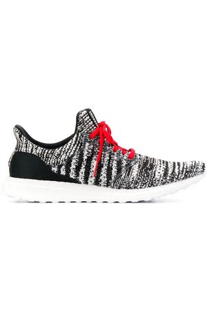 adidas Knitted sneakers