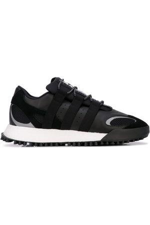 adidas AW Wangbody Run sneakers