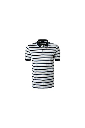 Fred Perry Polo-Shirt M5572/129
