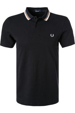 Fred Perry Polo-Shirt M5570/102