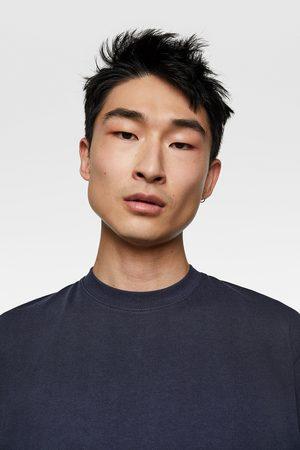 Zara Shirt – compact premium