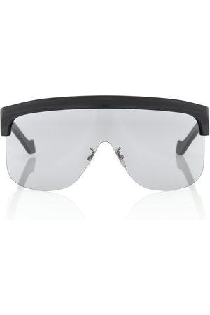 Loewe Sonnenbrille Show