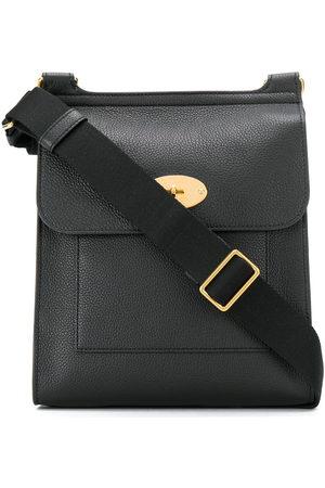 MULBERRY Herren Umhängetaschen - Antony shoulder bag