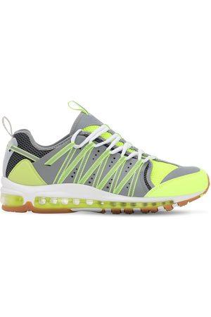 Nike Herren Sneakers - Air Max 97 / Haven / Clot Sneakers
