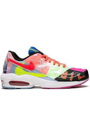 Nike Air Max 2 Light QS sneakers