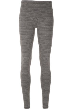 Lygia & Nanny Start high-rise leggings