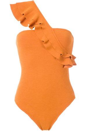 CLUBE BOSSA Siola swimsuit