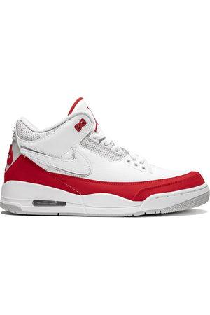 Jordan Sneakers - Air 3 Retro Tinker Air Max 1