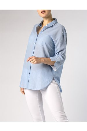 Marc O' Polo Damen Bluse 904 1321 42337/836