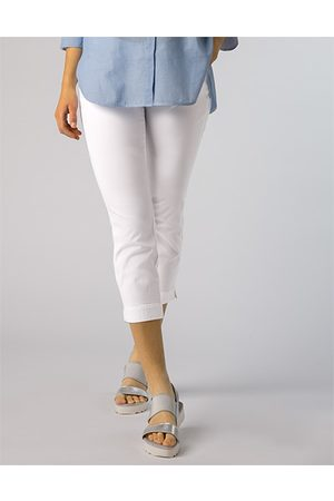 Marc O' Polo Damen Jeans 904 0328 11109