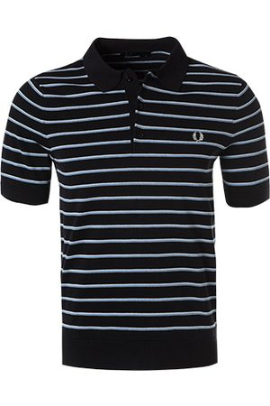 Fred Perry Polo-Shirt K5511/608