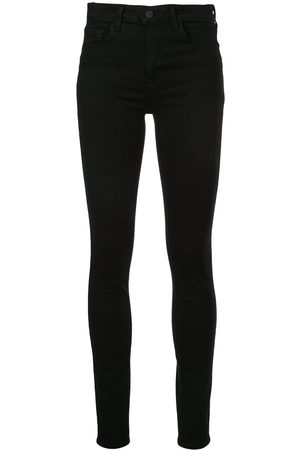 L'Agence Damen Skinny - Margot skinny jeans