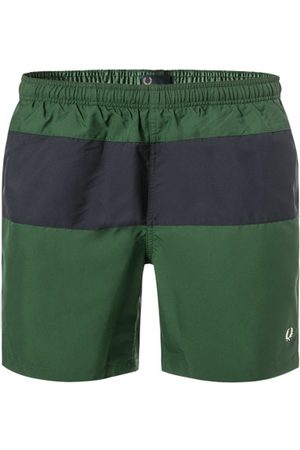 Fred Perry Herren Badehosen - Swimshorts S3501/426