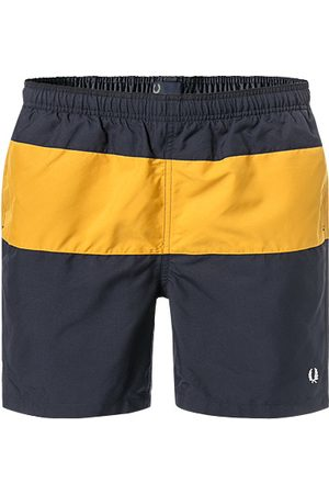 Fred Perry Swimshorts S3501/608