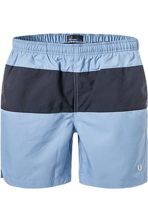 Fred Perry Swimshorts S3501/444