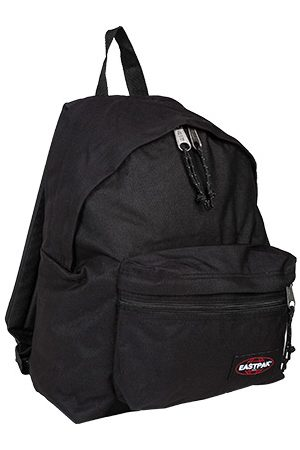 Eastpak Padded Zippl''R Black EK69D008