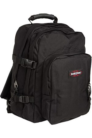 Eastpak Provider Black EK520008