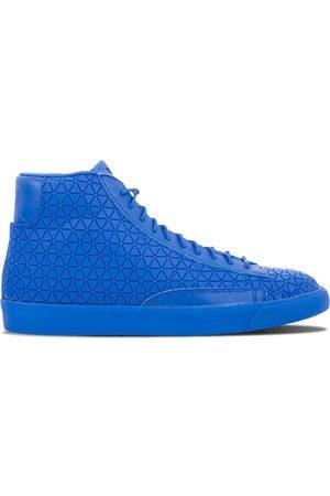 Nike Blazer Mid Metric QS sneakers