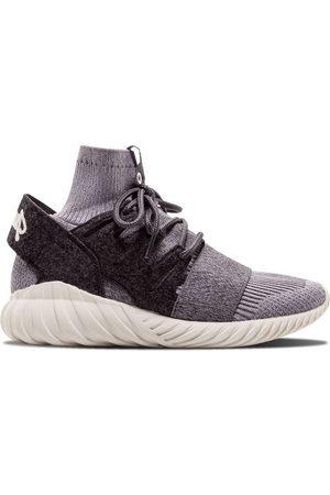 adidas Tubular Doom Pk Kith sneakers