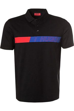 HUGO BOSS Poloshirts - Polo-Shirt Dantes 50405916/001