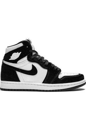 Jordan Damen Sneakers - Air 1 High OG twist