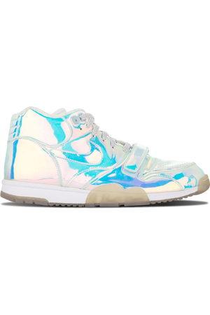Nike Air Trainer 1 Mid Prm sneakers