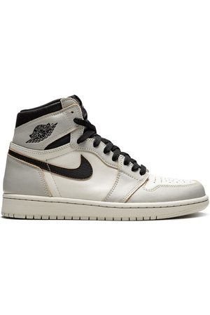Jordan Air 1 SB Retro High OG sneakers