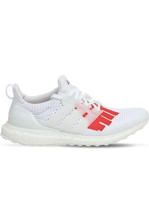 "adidas Sneakers ""ultraboost Undftd"""