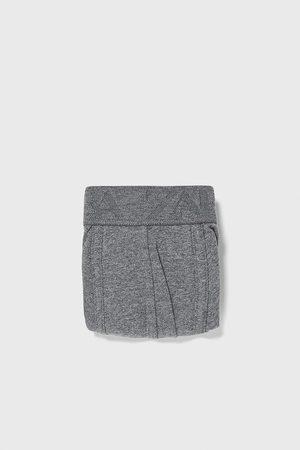 Zara Boxershorts