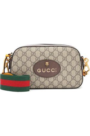 06a0fe3f635f4 Vintage Gucci Taschen für Damen vergleichen und bestellen