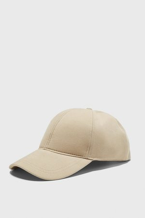 Zara Herren Caps - Baseballcap