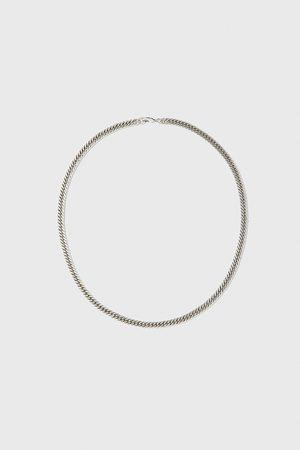 Zara Gliederkette aus metall
