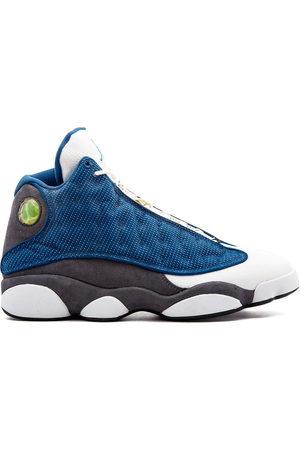 Jordan Herren Sneakers - Air 13 Retro sneakers