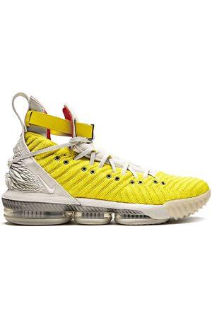Nike Herren Sneakers - Lebron 16 sneakers