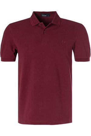 Fred Perry Polo-Shirt FPM3600/A27