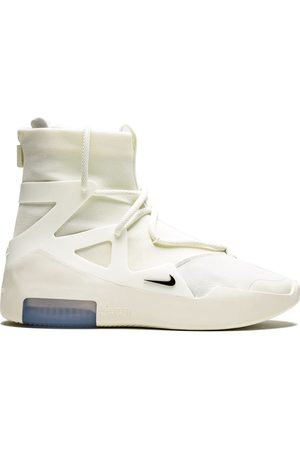 Nike Air Fear Of God 1 sneakers