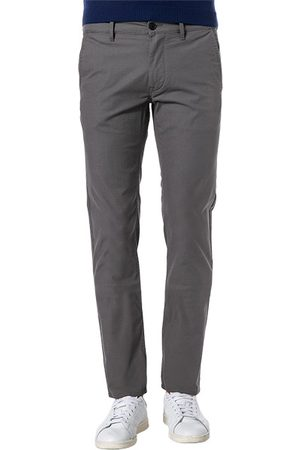HUGO BOSS Hose Schino-Slim 50409889/027