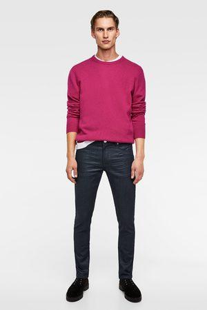 Zara Slim-fit-jeans premium